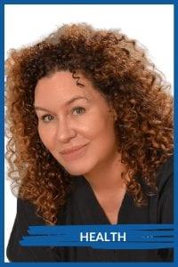 Julie Keiffer, NMD