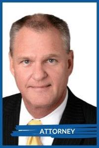 Erik C. Bergstrom